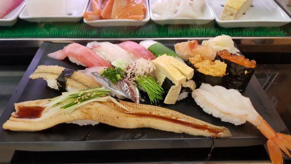 Viaggio in Giappone super economico