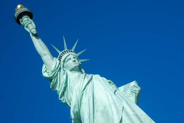 10 Cose da fare gratis a New York City