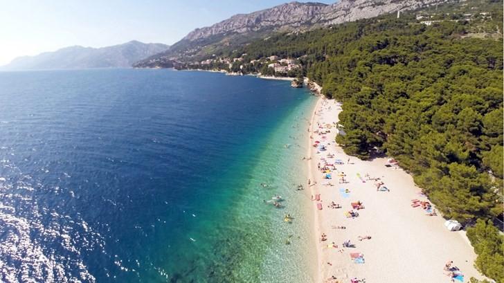 5 luoghi da visitare in Sardegna