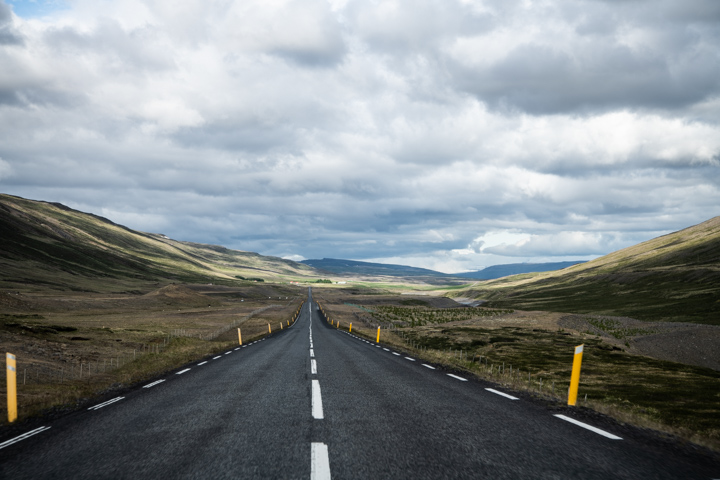 I 5 posti più belli da visitare in Islanda