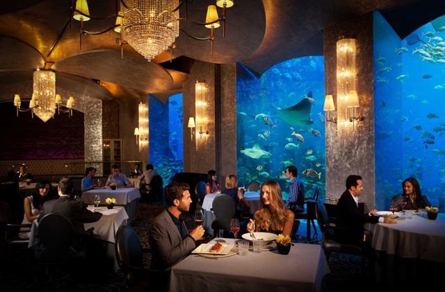 Quanto costa un viaggio a Dubai
