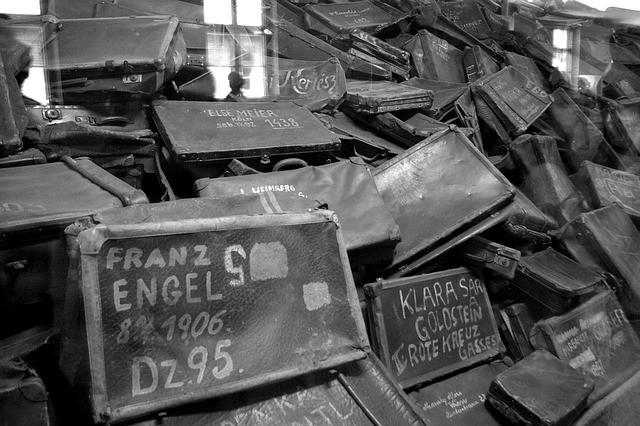 Auschwitz, dove si trova e come arrivare al campo di concentramento