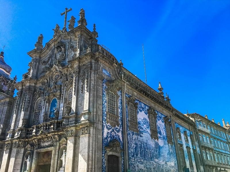 Cosa fare a Porto – Guida completa di Oporto