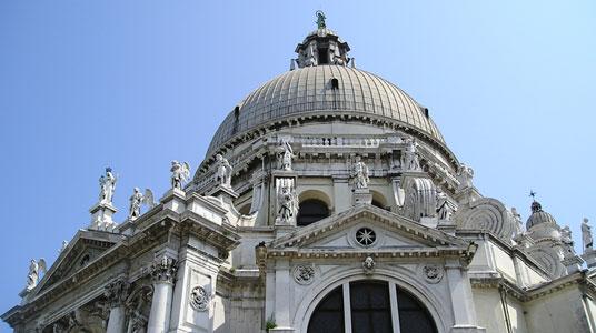 Le 3 Chiese da visitare assolutamente a Venezia