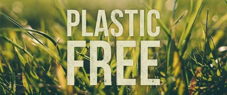 6 modi per sprecare meno plastica durante i viaggi