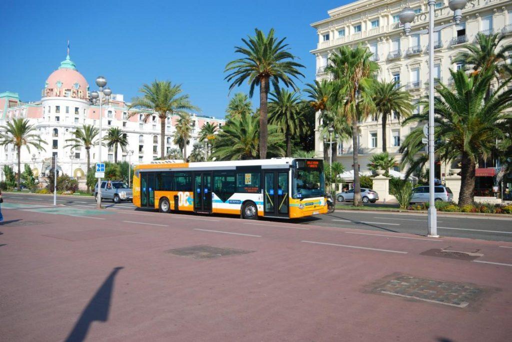 Cosa fare a Nizza – Guida alla capitale della Costa Azzurra
