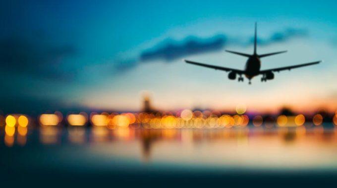 Regalare una Gift Card Ryanair o di altre compagnie