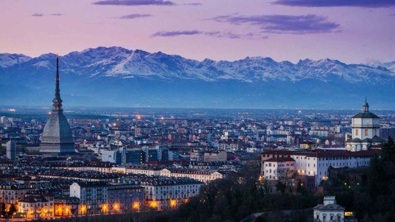 8 cose da fare a Torino